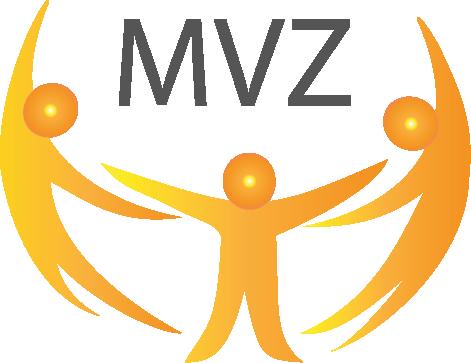 MVZ Benrath
